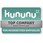 Top Company Kununu Galeria Kaufhof